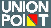 unionpointicon (1)